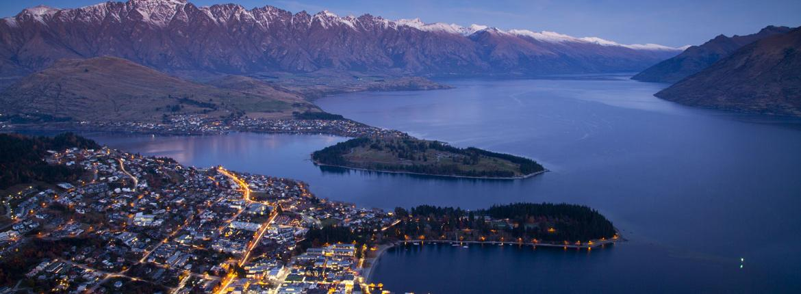 Queenstown hero1