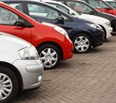 buying a car at auction car loans