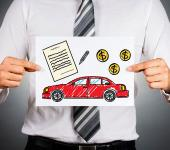 decoding car loan jargon aa finance
