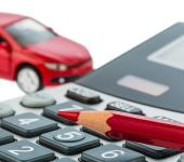 estimating your car loan payments