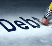 managing your debts