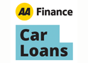 aa finance car loans thumb