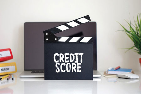 your credit score quick guide aa finance