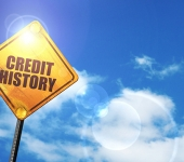 Good credit counts