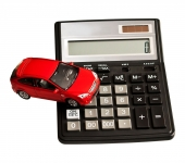Right car loan for your budget