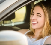 Tips for setting up your first car loan