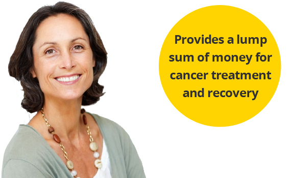 AA Life Cancer Care banner