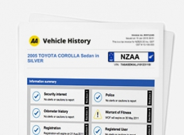 Vehicle_History