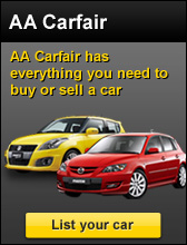 used car selling guide - aa carfair | aa new zealand, Invoice templates