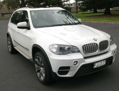 bmw x5 2010 car review aa new zealand. Black Bedroom Furniture Sets. Home Design Ideas