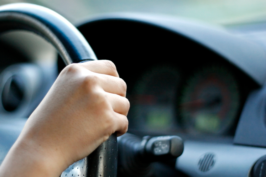 frustrating habits for New Zealand drivers