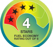 fuelrating-lrg-4.png