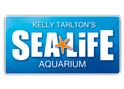Kelly Tarltons Sea Life Aquarium Thumb