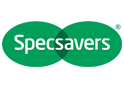 Specsavers Thumb