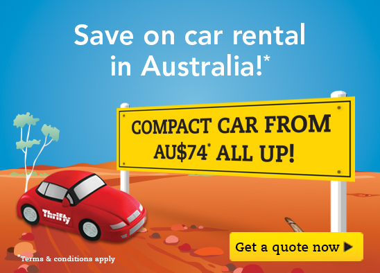 Search Car Rental  Car Rental in partnership with Cathay
