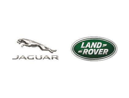 Jaguar/Land Rover Continuous Care Roadside Assistance