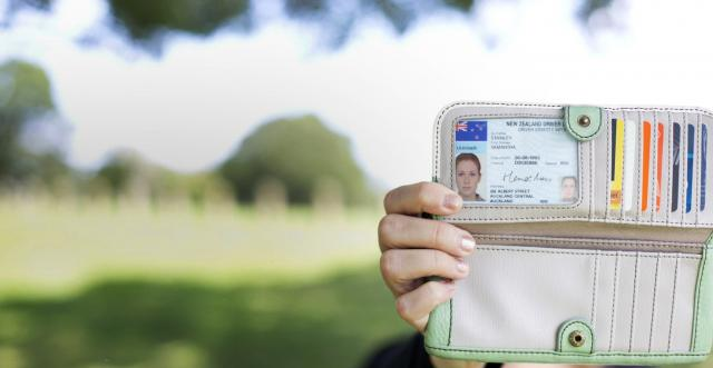 NZ Driver Licences | AA New Zealand