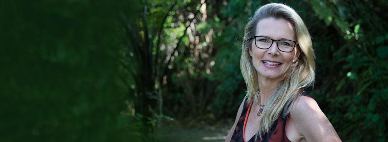 Suzy Cato's Top Spot | AA New Zealand
