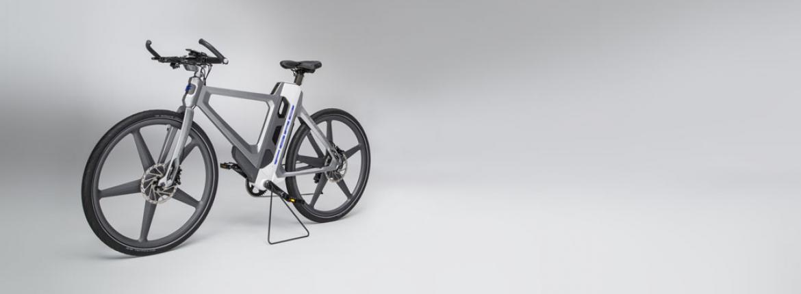 E Bikes What S The Buzz Aa New Zealand