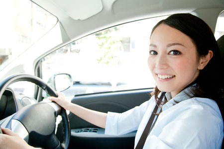 Handy Hints for Your First Car Loan