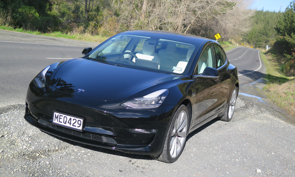 Car Reviews and Ratings Of New and Used Cars | AA New Zealand