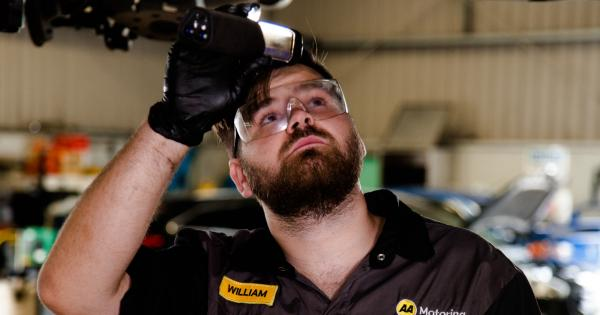 Are new car service plans worth it aa new zealand solutioingenieria Gallery