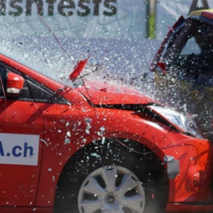 New Zealand Car Insurance Mandatory