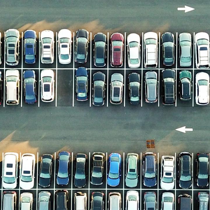 Safe first car choices
