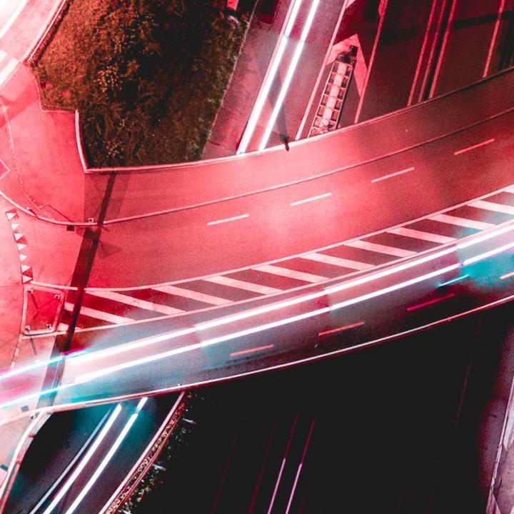 Autonomous vehicle features versus autonomous driving