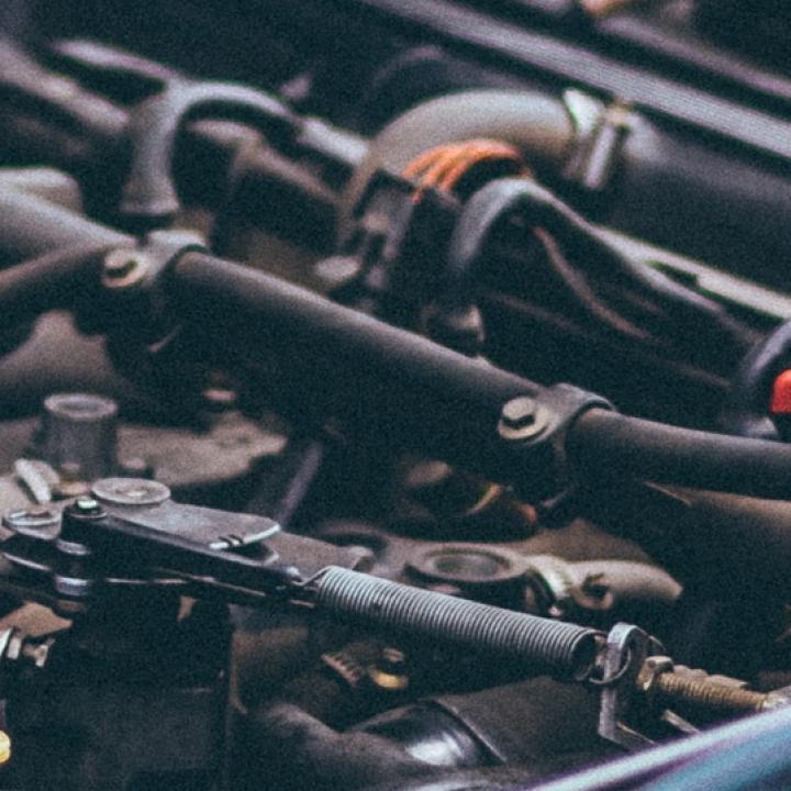 Should I repair or replace my car?
