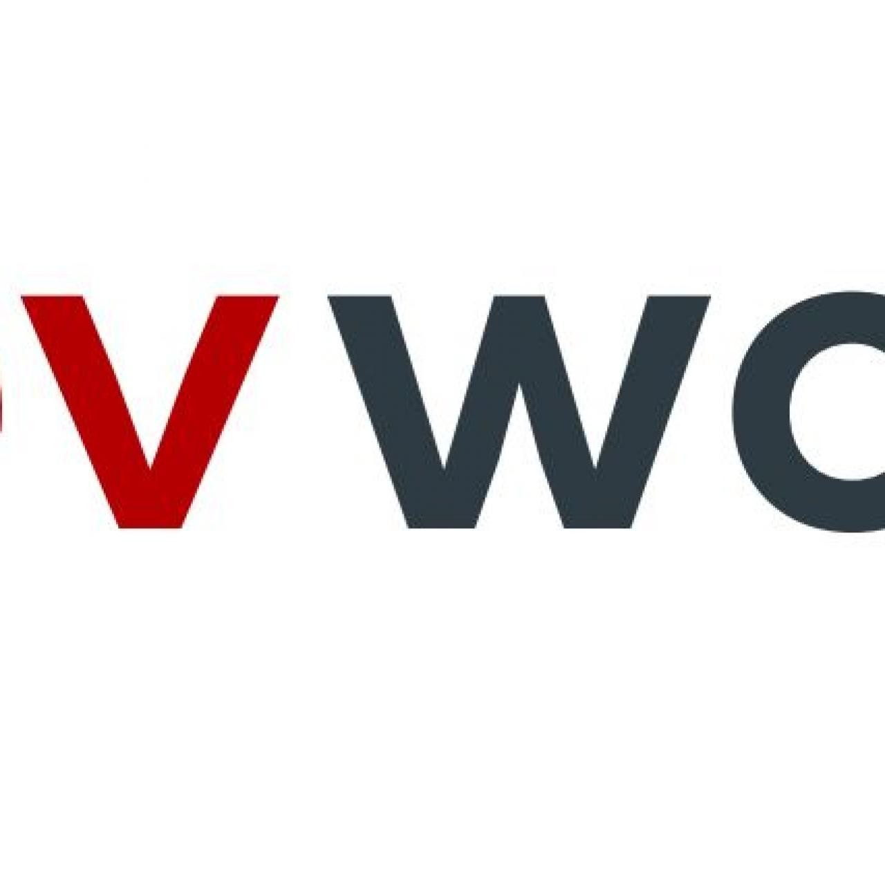 EVworld South – FREE Public Day in Christchurch – Sat 24 November