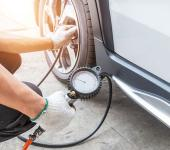 How to cut your cars fuel bill