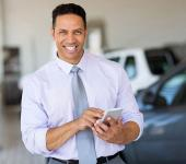 Negotiate a better car price in six steps