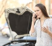 Seven car buying mistakes