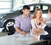 car loan basics aa finance