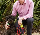 mark savage latest