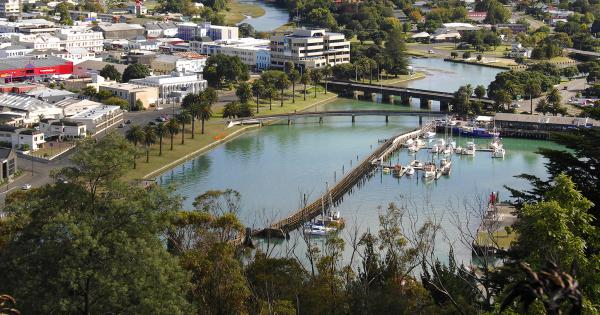 Things to See and Do in Gisborne - Local Attractions   AA New Zealand