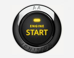 AA Ignition1