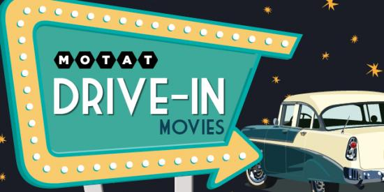 EVENT Drive In WEB ASSETS 2020 640x320
