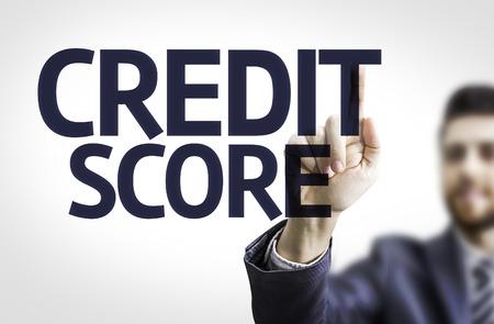 Payday loan santa ana ca image 7
