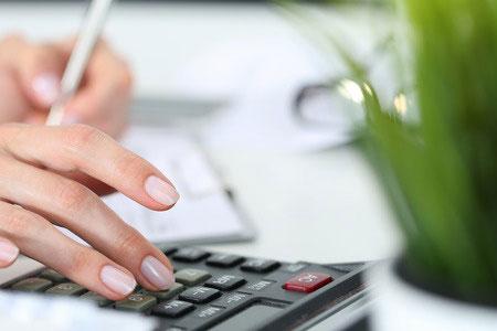 Loan Repayment Calculator by AA Finance AA New Zealand