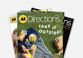 AA_Directions_Mag
