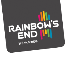More Information About Rainbow's End