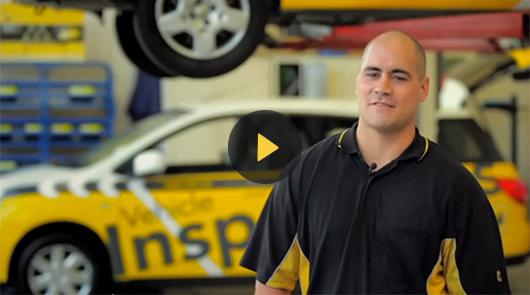 AA-vehicle-inspections-video.jpg