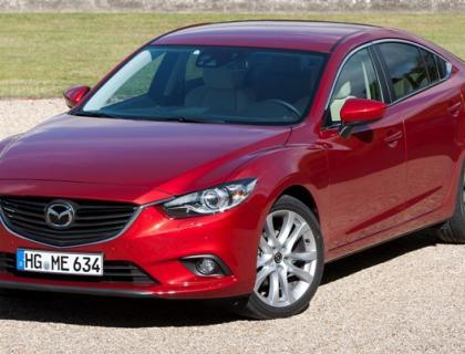 https://www.aa.co.nz/assets/motoring/car-reviews/mazda/mazda6/2013/_resampled/FillWyI0MjAiLCIzMjAiXQ/Mazda6-2013-1-.jpg?m=1518081569