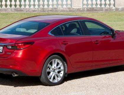 https://www.aa.co.nz/assets/motoring/car-reviews/mazda/mazda6/2013/_resampled/FillWyI0MjAiLCIzMjAiXQ/Mazda6-2013-3.jpg?m=1518081569