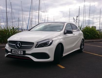 https://www.aa.co.nz/assets/motoring/car-reviews/mercedes-benz/A-Class/A250-Sport/_resampled/FillWyI0MjAiLCIzMjAiXQ/DSC-1714.JPG?m=1518041109