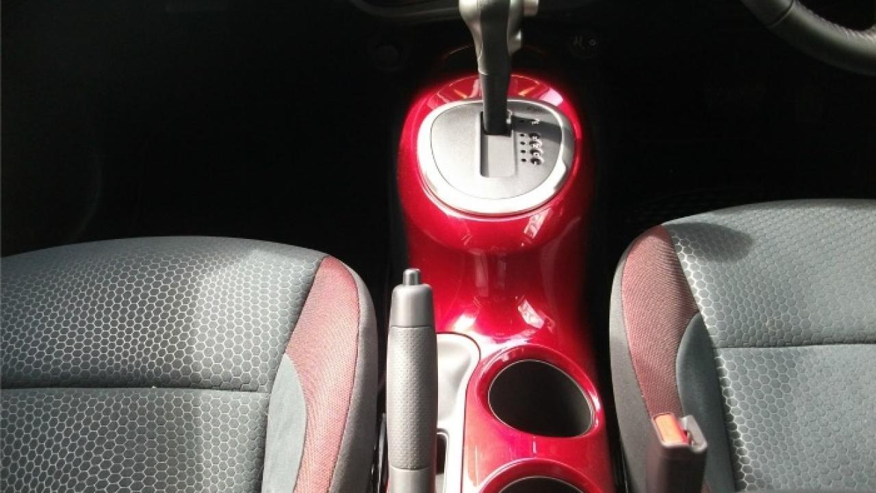 Nissan Juke 2012 car review | AA New Zealand
