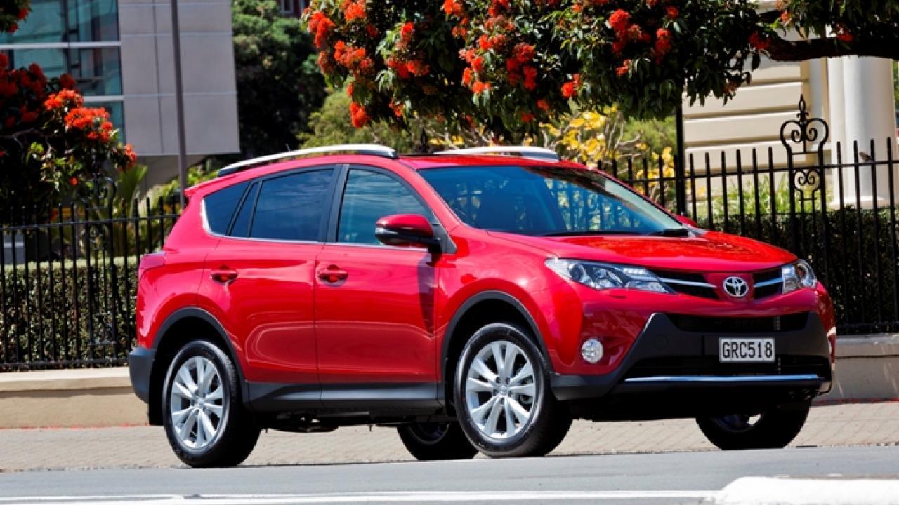 Toyota RAV4 Service Manual: When servicing active torque control 4wd vehicles