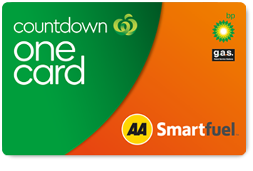 How AA Smartfuel Works – Fuel Discount Rewards Card that
